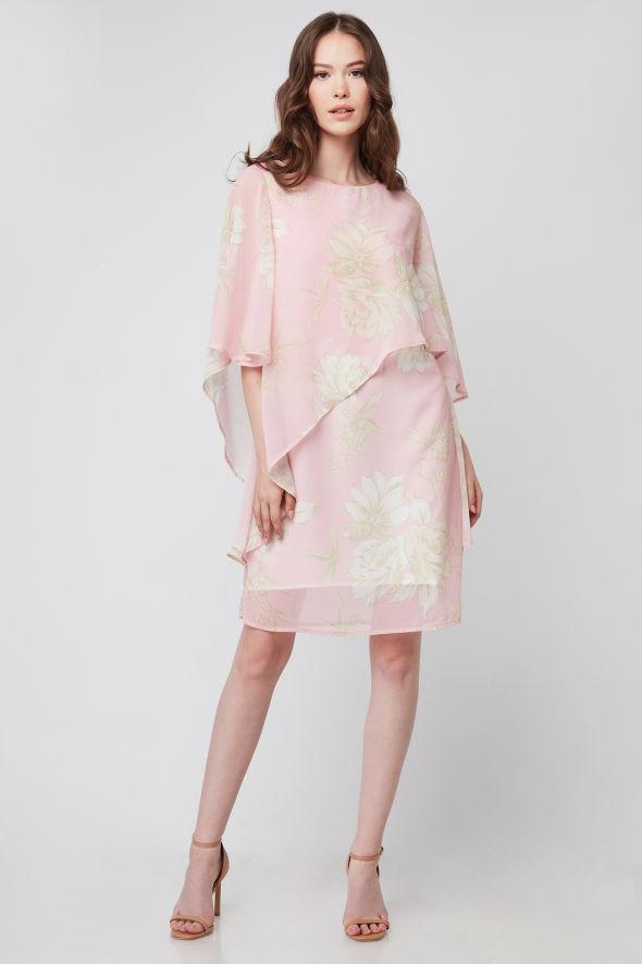 Šaty Euzebia