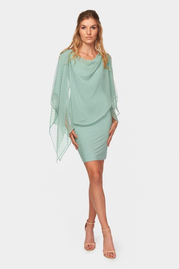 šaty Serafia