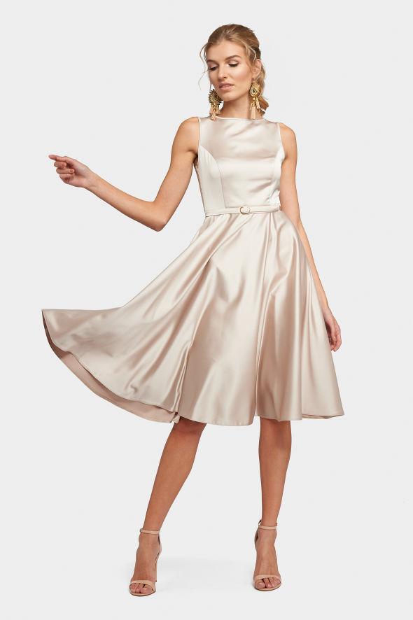 6a5ba035e95f Spoločenské šaty - Chantall.sk