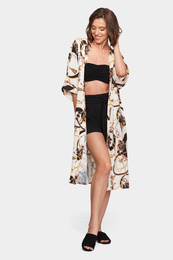 kimono 986