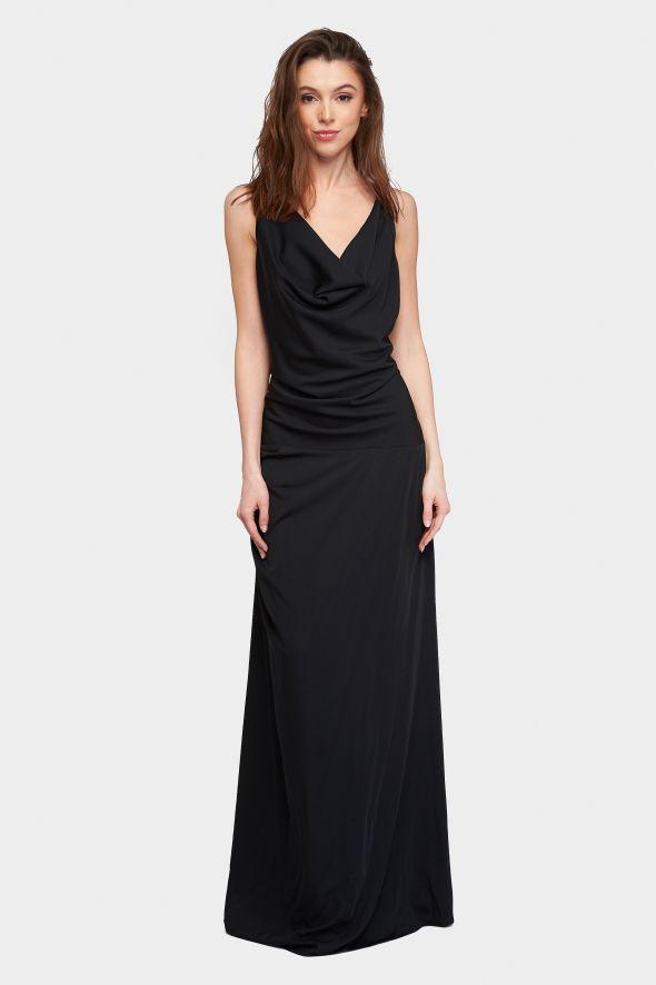 šaty Dalimira