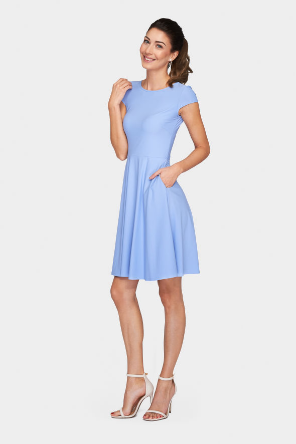 šaty Zita