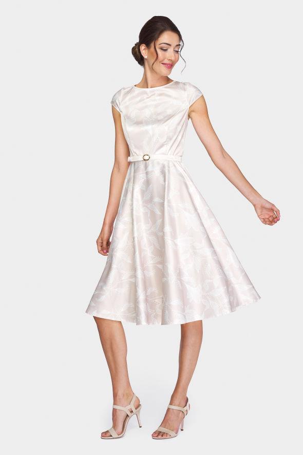 šaty Viole