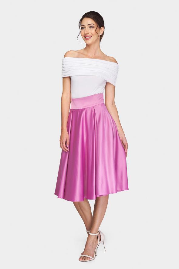 sukňa Stephanie