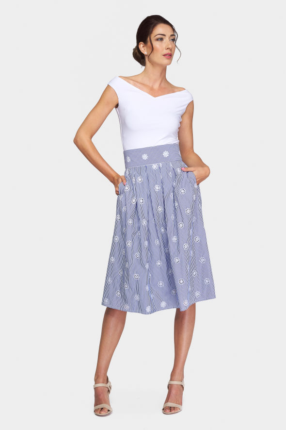 sukňa Lianella