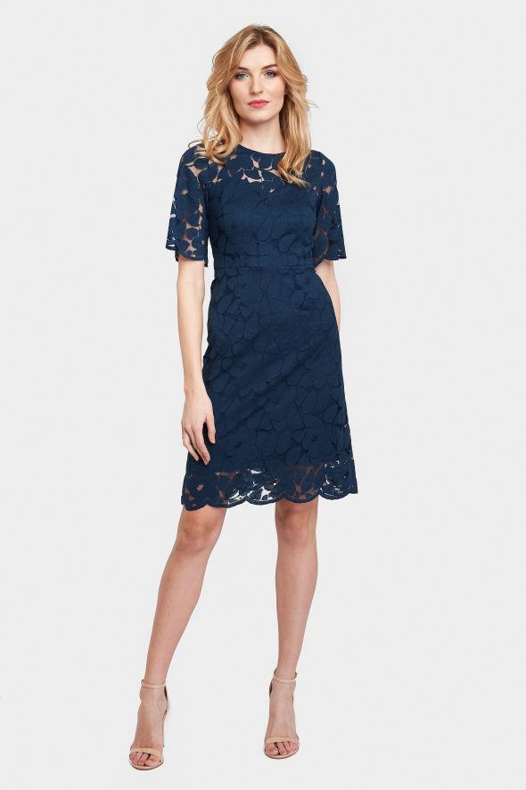 Šaty Dolores