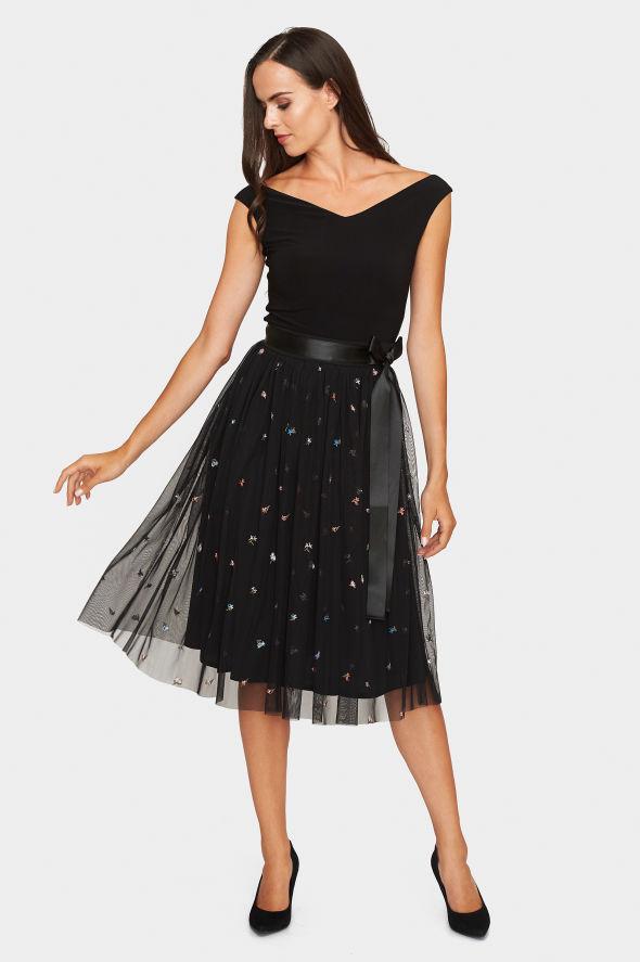 sukňa Lexian