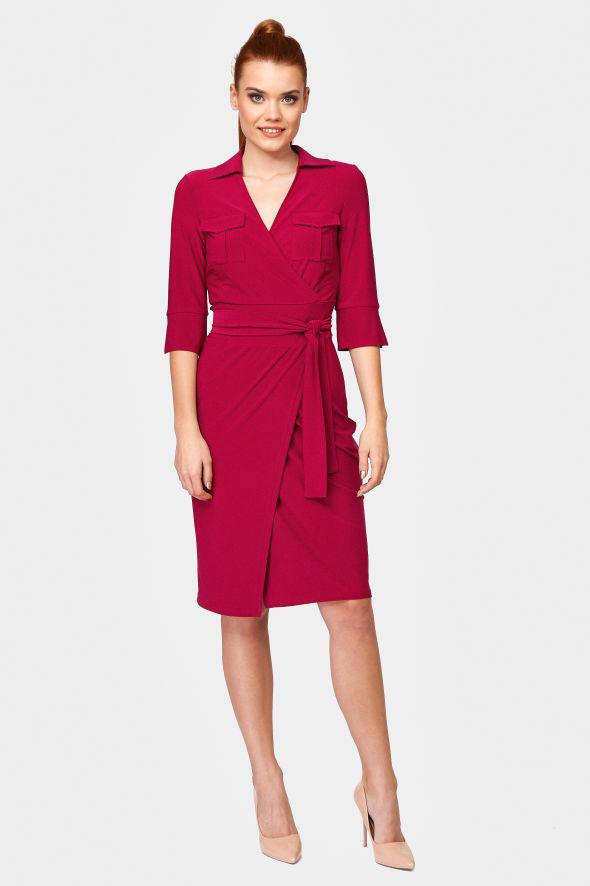 Šaty Neride