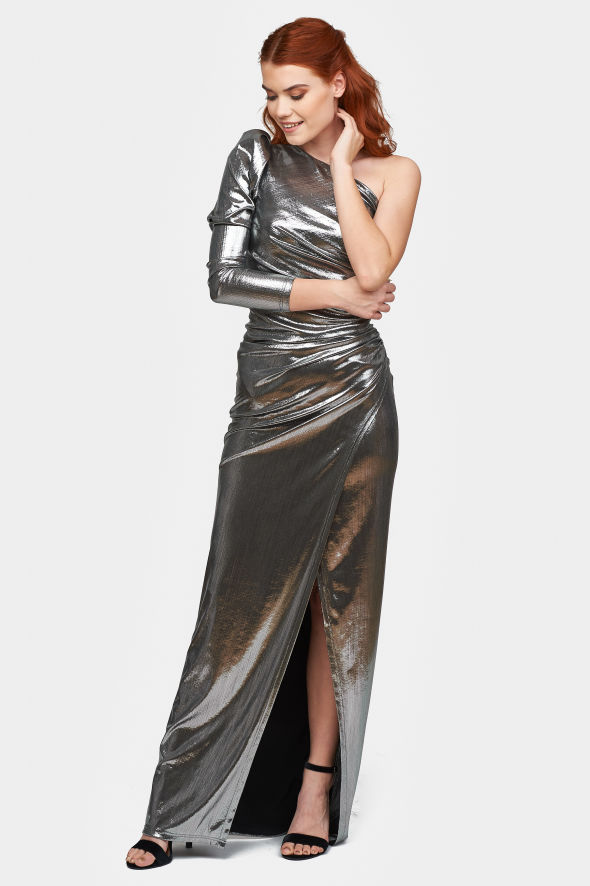 Šaty Bessy