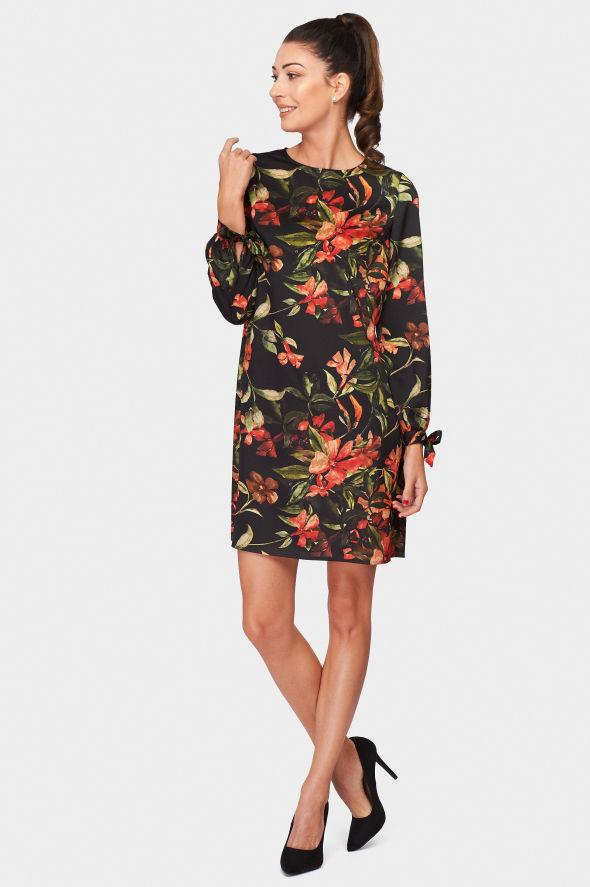 Šaty Foila