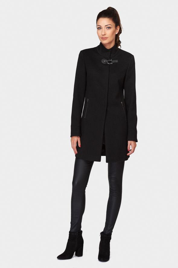 Kabát Dina