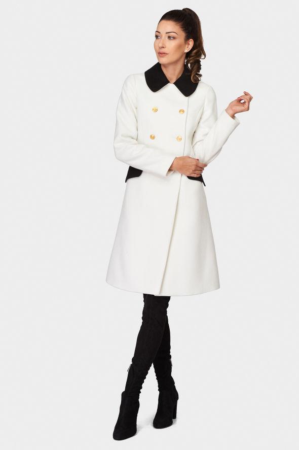 kabát Mono