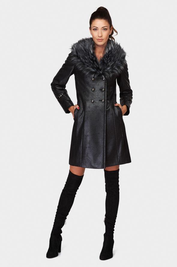 Kabát Riana