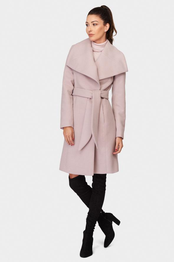 Kabát Adelia