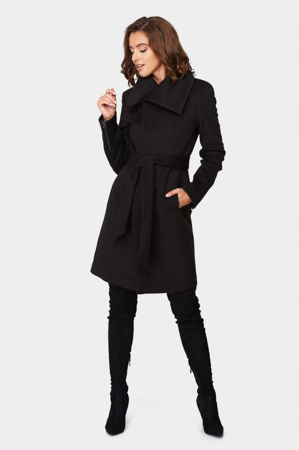 Kabát Elishia