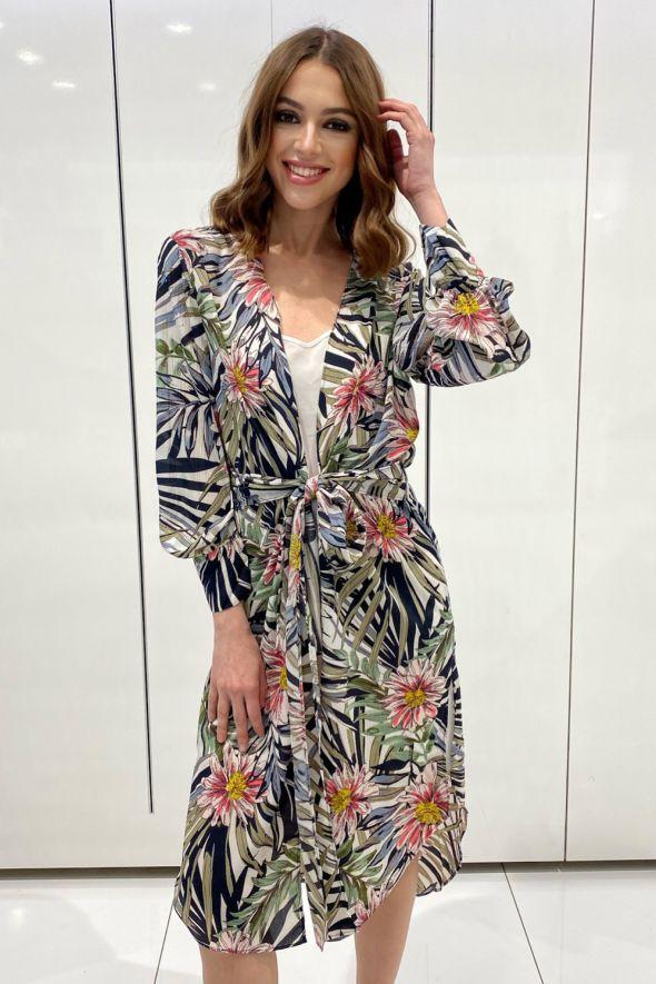 Kimono 31467