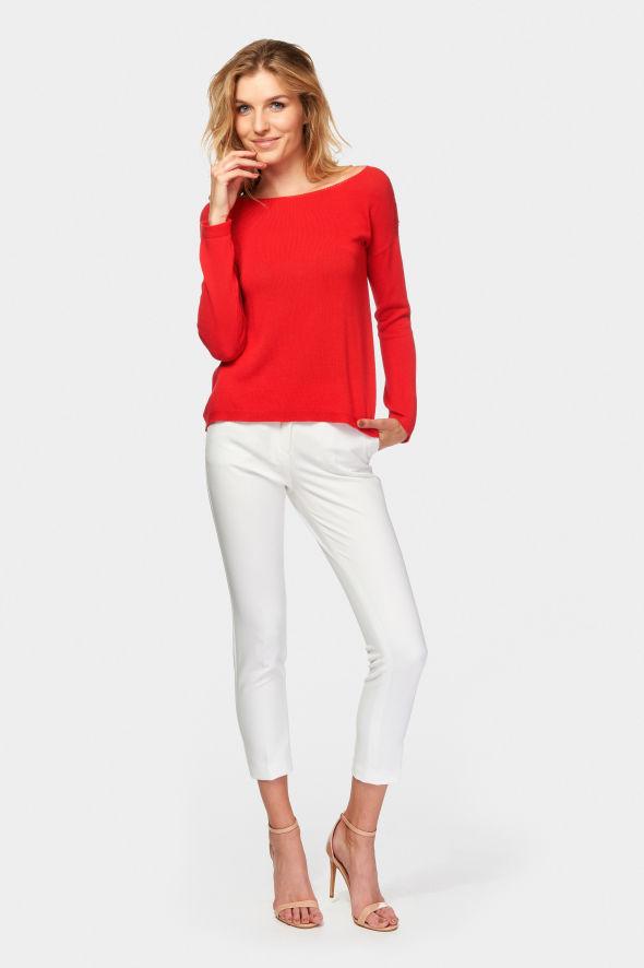 pulover 4290G