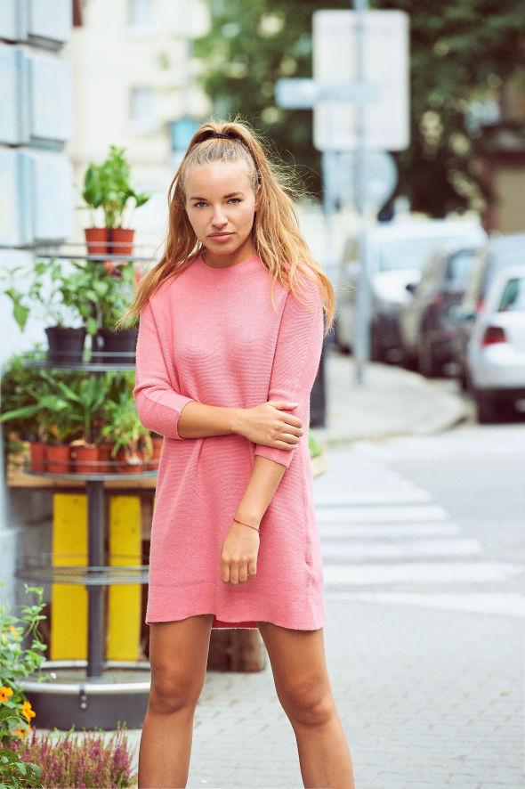 pulover 7556 A